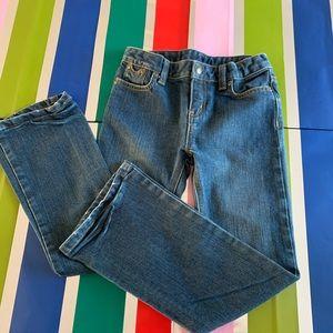 Ralph Lauren Jeans in great condition